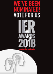 IER-2018-Awards