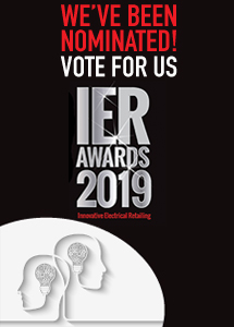 IER-2019-Awards-featureImage