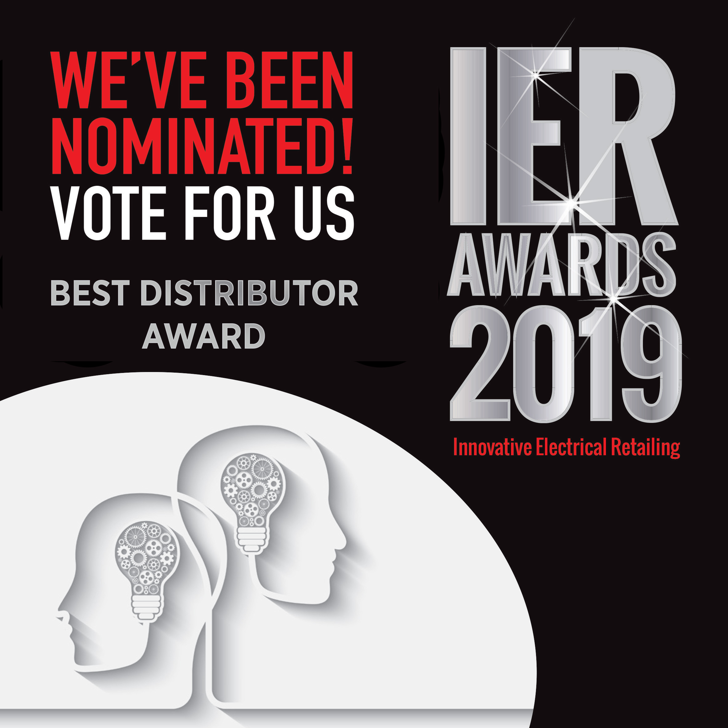 IER-Awards-2019-Nominated-logo_BestDistributor