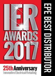 IER-Awards-Best-Distributor