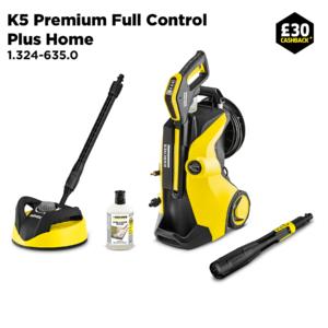K5-Premium-Full-Control-Plus-Home-30UK