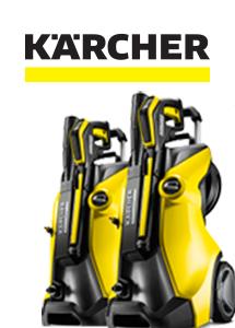 Karcher-Cashback_NewsRewards_January