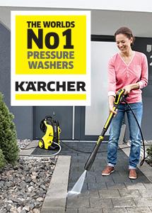 Karcher-TV-Campaign_NewsRewards_January-1