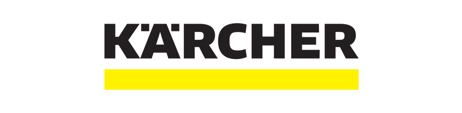 Karcher-brand-slider