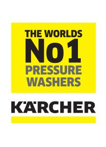 Karher-no1-FI