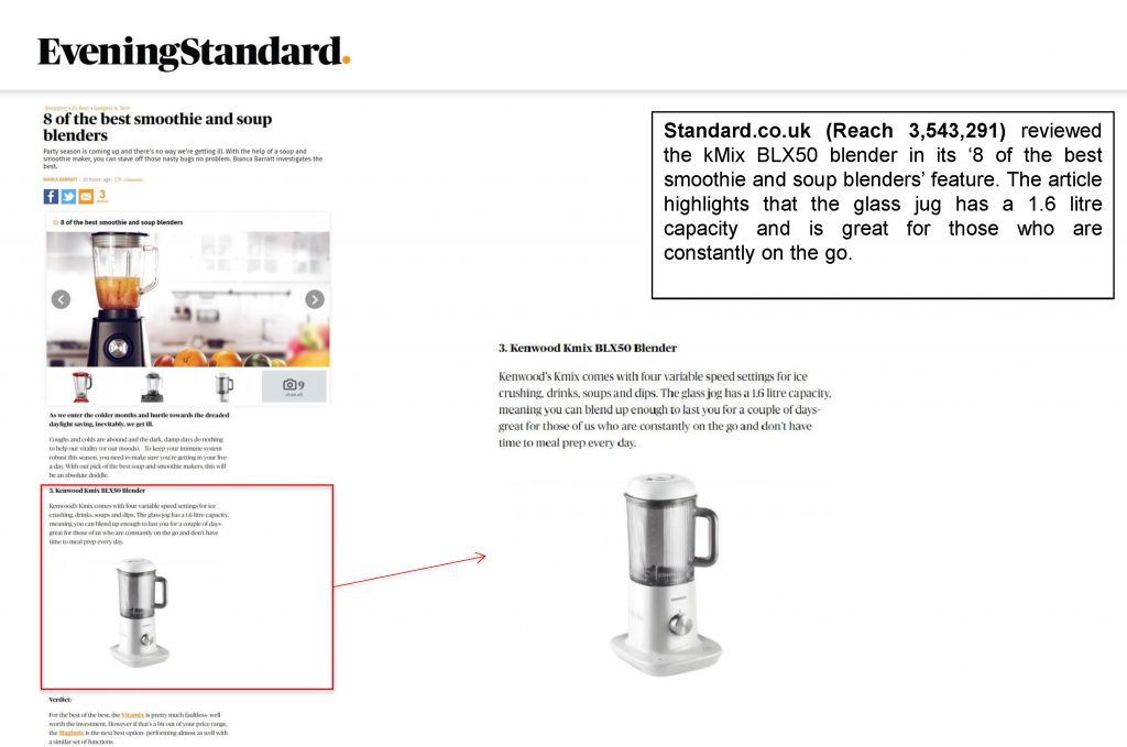 Kenwood-Coverage-Slides-30.09.16_Page_10