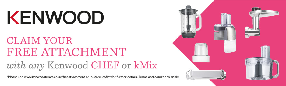 Kenwood-Free-Attachment-Added-Value-Campaign_PromotionsBanner-1