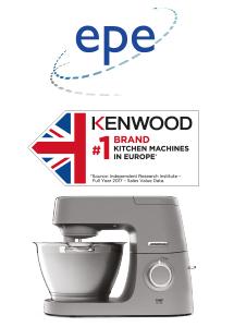 Kenwood-Promotion-FI