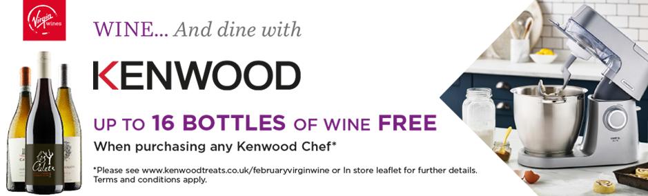 Kenwood-Virgin-Wine-Promotion_939x284-1