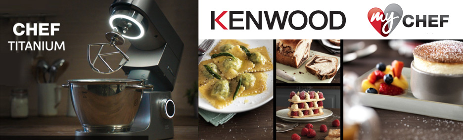 Kenwood-chef-banner