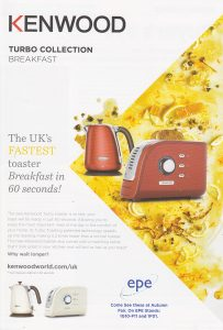 Kenwood_Turbo_Housewares