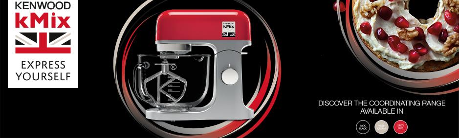 Kmix-Mixer-1
