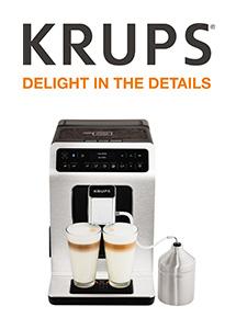 Krups_FeaturedImage