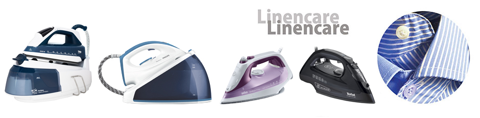 Linencare-Banner