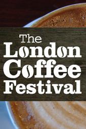 LondonCoffeeFestival2