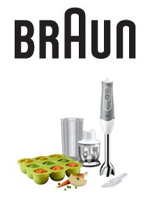 N&R-Braun