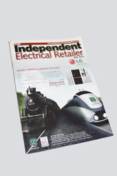 N&R-the-independent-electrical-retailer-may-2013