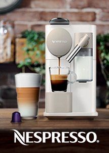Nespresso-Promotion-FI