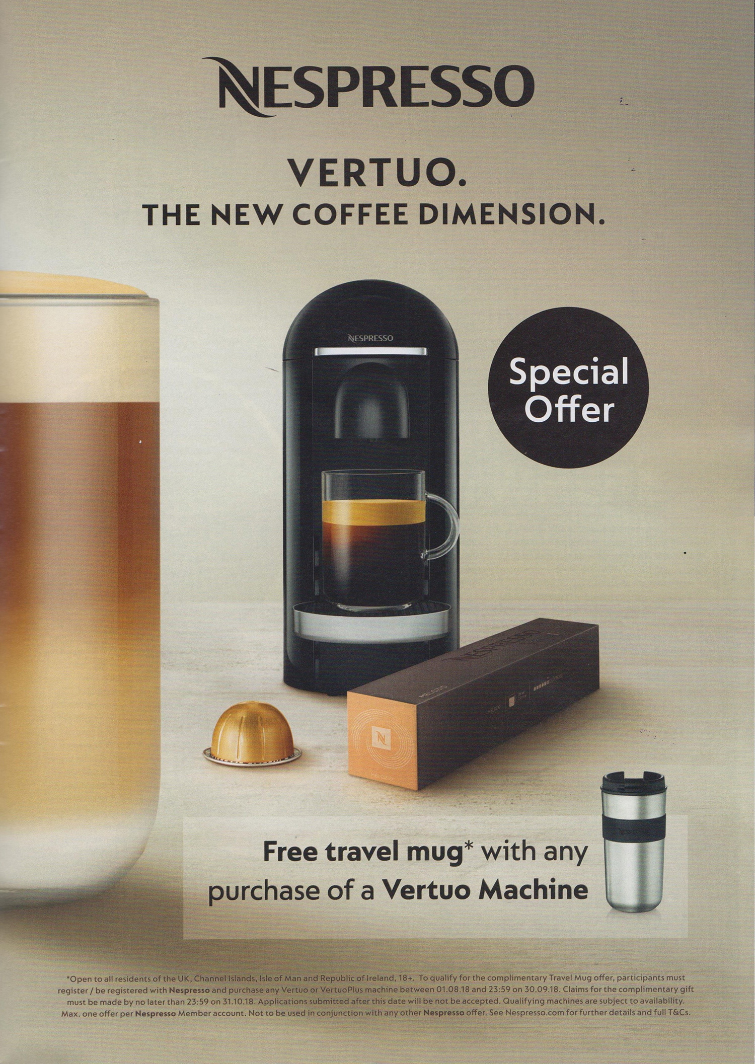 Nespresso-Promotion_FeatredImage