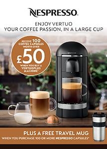 Nespresso-VertUo-Promo-FI