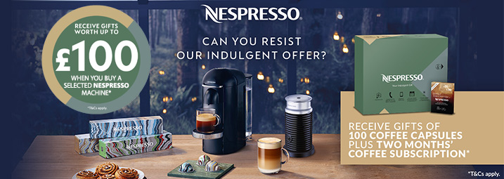 Nespresso-YEP-promotion-717-x-215-