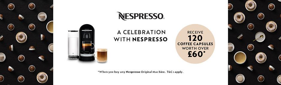 Nespresso_HomepageBanner
