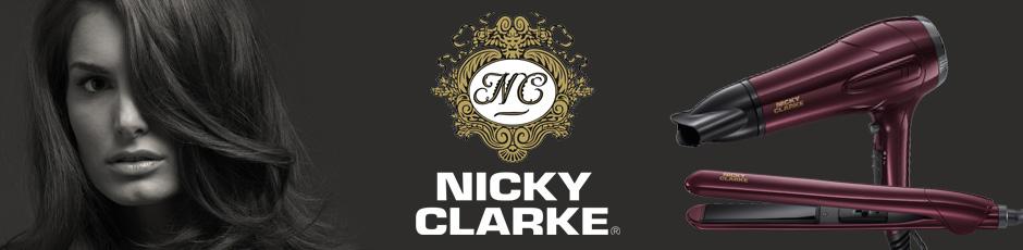 Nicky-Clarke-brand-slider