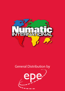 Numatic_Distribute