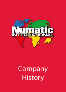 Numatic_History
