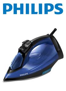 PHILIPS-N&R-25-09-17