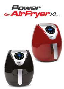 Power-AirFryer-N&R