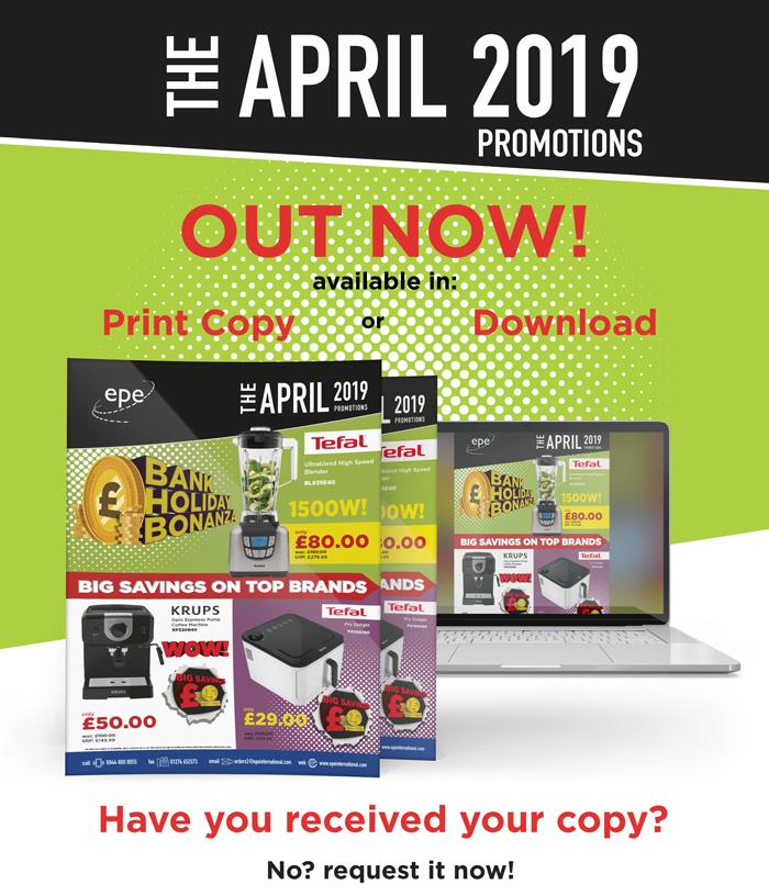 Promo-Brochure-April