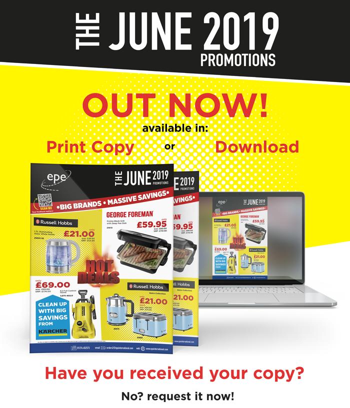 Promo-Brochure-June