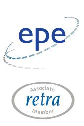 RETRA-EPE