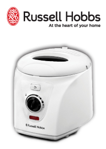 RH-Compact-Fryer