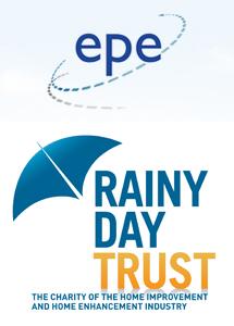 RainyDayTrust