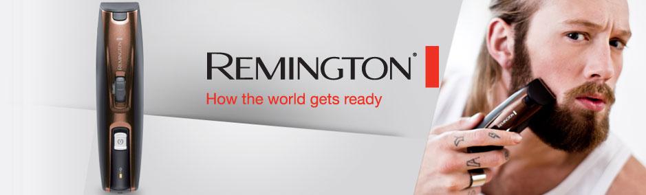 Remington-Banner-1