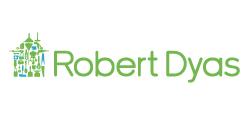 RobertDyas