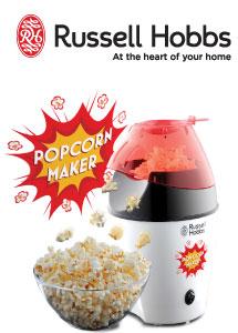 Russell-Hobbs-Popcorn-Maker