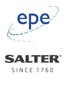 Salter-EPE