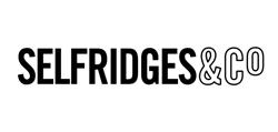 """Selfridges"""