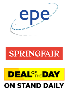 Spring-Fair-Deal-Of-the-day