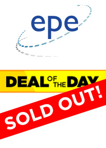 Spring-Fair-Deal-Of-the-day_Sold_Out