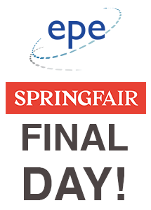 Spring-Fair-Final-Day