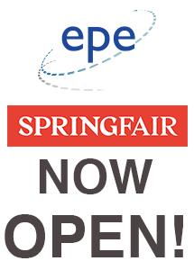 Spring-Fair-Now-Open-