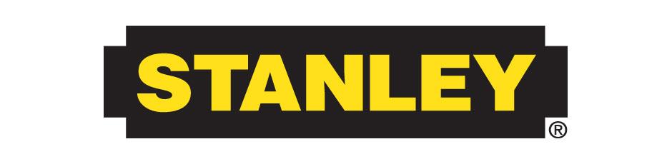 Stanley_Logo_Slider