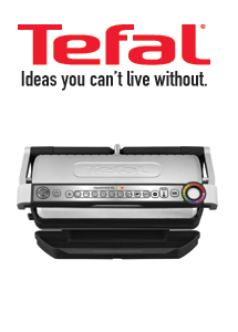 Tefal-Optigrill+XL