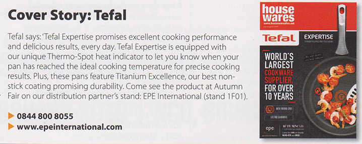 Tefal_CoverStory