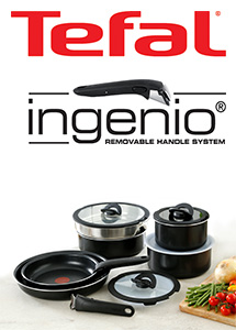 Tefal_Ingenio_FeatureImage