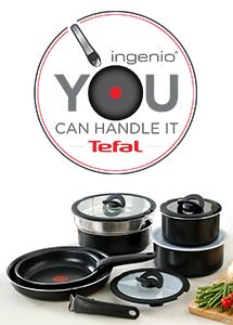 Tefal_Ingenio_FeatureImage